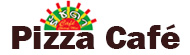 Pizza Cafe Chiang Mai
