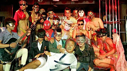 Adamsapple-gay-mask-party-03