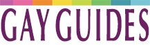 Gay Guides community