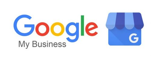 Local business Listing on Google My Business