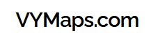 VYMaps World Places Map Directory